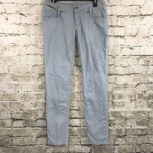 Diesel Jeans Womens Matic Wash 008LL Stretch